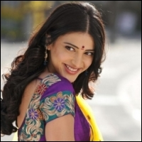 shruti-haasan-mtv-rush-16-07-12