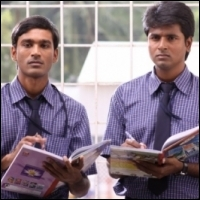 dhanush-sivakarthikeyan-24-07-12
