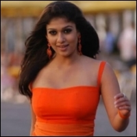 Sex tamil movie online in Melbourne