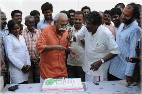 ... 325 jpeg 41kB, 2015 Calendar In The Tamil/page/2 | New Calendar