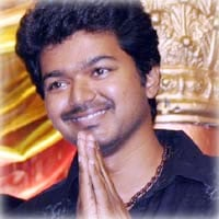 http://www.behindwoods.com/tamil-movie-news-1/july-09-04/images/vijay-27-07-09.jpg