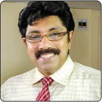 sathyaraj hits starmusiq