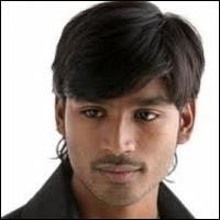 dhanush-rajinikanth-02-06-11