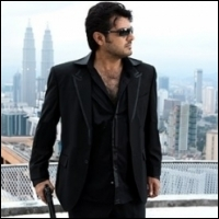 ajith-billa-2-24-06-11