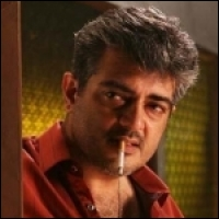 mankatha-ajith-28-06-11