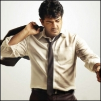 billa-2-ajith-05-06-12
