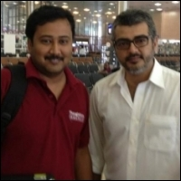 ajith-mankatha-12-06-12