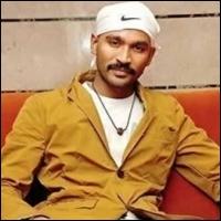 dhanush-kashi-14-06-12