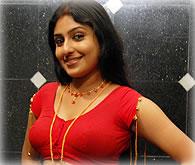 silanthi movie