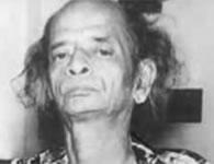 Omakuchchi Narasimhan