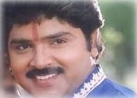 Reporter Telugu Movie Stills | Reporter Telugu Movie Stills | Ramki