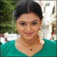 uma tamil actress