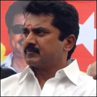 - sarath-kumar-jayalalitha-11-03-11