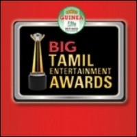 big-tamil-entertainment-awards-kushboo-23-03-11