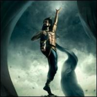 rajini-kochadaiyaan-14-03-12-02