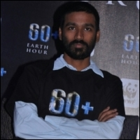 dhanush-world-wildlife-fund-27-03-12