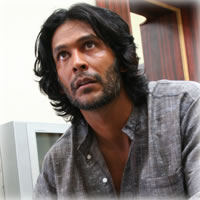 Asal movie launch videos