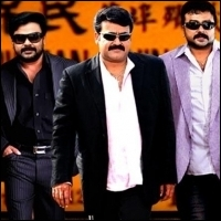 china-town-mohanlal-05-05-11-02