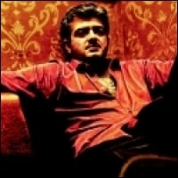 mankatha-ajith-03-05-11