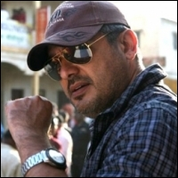 ajith-mankatha-12-05-11