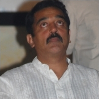 kamal-haasan-traffic-11-05-11