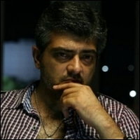mankatha-ajith-11-05-11