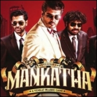 mankatha-ajith-13-05-11