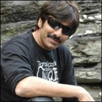 Ravi Teja's father arrested!