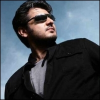 ajith-billa-2-16-05-11