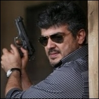 ajith-mankatha-19-05-11