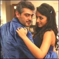 mankatha-ajith-18-05-11