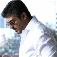 mankatha-ajith-28-05-11