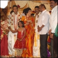 ks-ravikumar-marriage-03-05-12