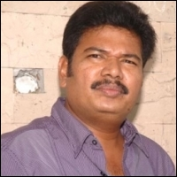 shankar-vikram-11-05-12