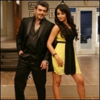 ajith-mankatha-01-11-11