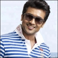 surya sivakumar upcoming movies