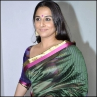 vidya-balan-the-dirty-picture-20-11-12