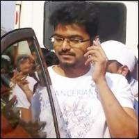 vijay-ajith-21-11-12