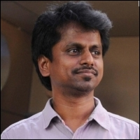 ar-murugadoss-power-star-28-11-12