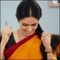 english-vinglish-sridevi-23-11-12