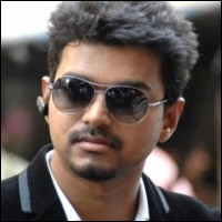 vijay-a-l-vijay-30-11-12