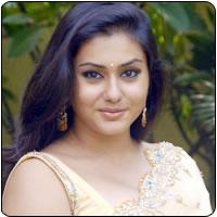 Tamil Kamakathaikal: Amma Magan Akka Thambi Anni Thanglish