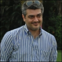 ajith-lawrence-04-10-11