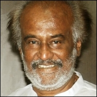 http://www.behindwoods.com/tamil-movie-news-1/oct-11-02/images/rajinikanth-12-10-11.jpg