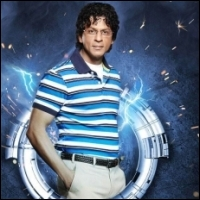http://www.behindwoods.com/tamil-movie-news-1/oct-11-02/images/shah-rukh-khan-rajinikanth-08-10-11.jpg
