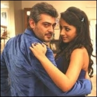 mankatha-ajith-19-10-11