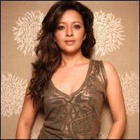 Reema Sen signs a new film with debutant!