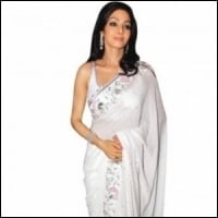 english-vinglish-sridevi-07-10-12