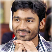 http://www.behindwoods.com/tamil-movie-news-1/sep-09-04/images/dhanush-30-09-09.jpg