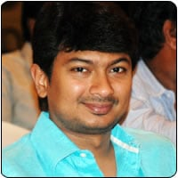 udhayanidhi stalin tamil movie news udhayanidhi stalin